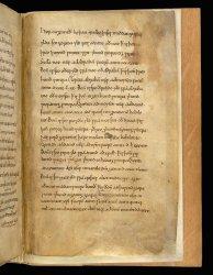 Arundel MS 60, f. 149