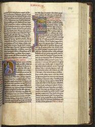 Stowe MS 5, f. 111
