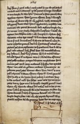 Harley MS 228, f. 129