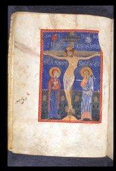 Egerton MS 2902, f. 14v