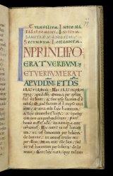 Stowe MS 944, f. 44