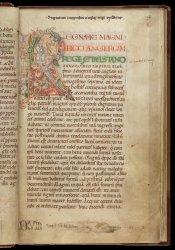 Arundel MS 16, f. 2