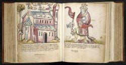 Arundel MS 117, ff. 147v-148