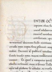Burney MS 259, f. 19