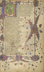 Lansdowne MS 851, f. 2