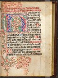Arundel MS 294, f. 13