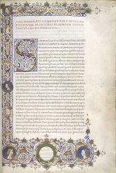 Arundel MS 81, f. 2