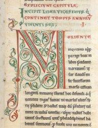 Arundel MS 94, f. 75