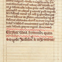 Arundel MS 282, f. 74
