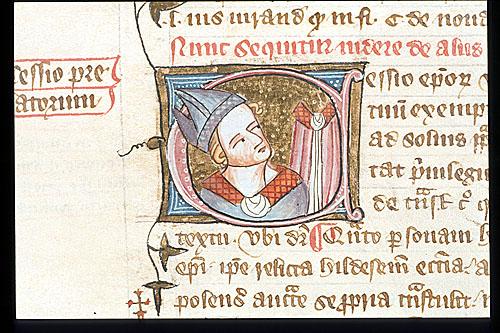 Cessio prelatorum (Ecclesiastical renunciation of translation)