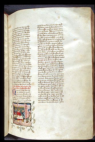 Tydeus and Eteocles