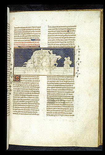 John of Normandy
