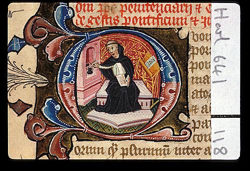 Martin of Troppau