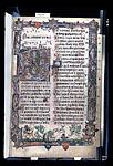 Beatus page