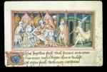 Edmund of Hyngwar