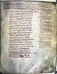 Burney 86, f. 119