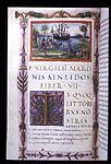 Ascanius, and the Trojan fleet