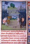 Battle of Pharsalia