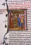 Archidiaconus (archdeacon)