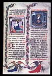 The Resurrection and Apollonia
