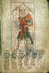 Royal 20 A. ii, f. 4