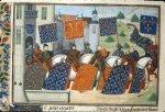 William of Hainault