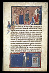 Egerton 877, f. 6