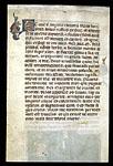 Egerton 877, f. 6v