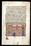 Egerton 877, f. 11v