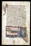 Egerton 877, f. 12
