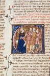Confessio iudicialis (Confession to a judge)