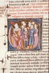 Constantinus (Constantine)