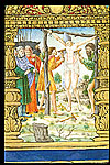 Martyrdom of Blaise