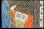Prayerbook