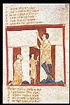 Egerton 3028, f.30