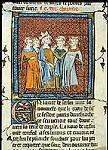 Council of princes