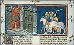 Siege of Damascus