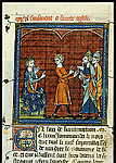 Banishment of Jews