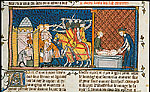 Massacre at Sidon