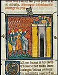 Capture of Carthage