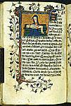 Piet� (index Pieta)