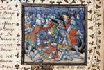 Victory of Alexander