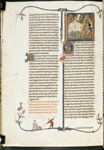 Royal 20 D. iv, f. 168v