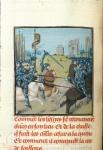 Retreat of the Belgae