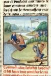 Bridging the Rhine