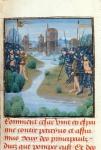 Battle of Ilerda