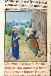 Sextus and Erichto