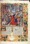 Charles the Bold and Vasco da Lucena