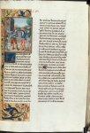 Death of Alexander Lyncestes