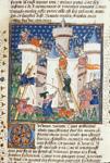 Siege of Montauban